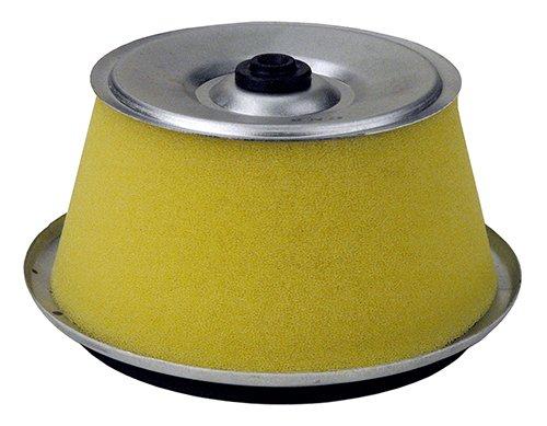 Rotatif # 6688 Filtre à air pour Honda # 17211–890–023