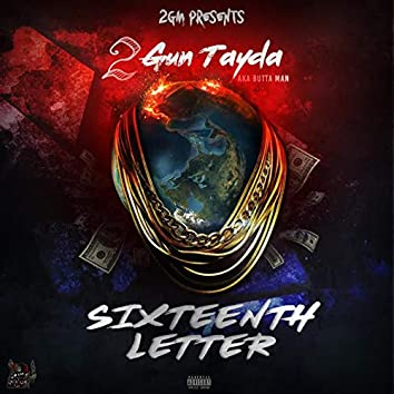 Sixteenth Letter