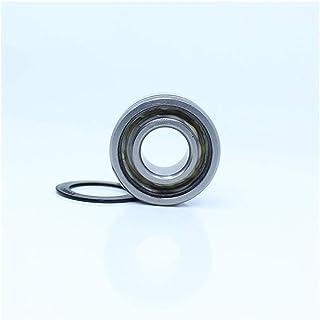 Durable 102311 غير قياسي الكرات الأخدود العميق (1 PC) داخل القطر غير عادي وإذ تضع 10x23x11mm