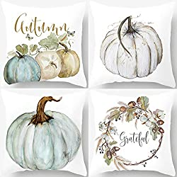 Fall Must Have Pillows