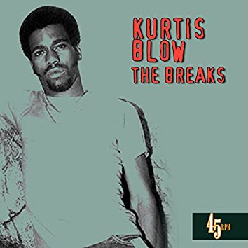 The Breaks (Re-Recorded / Remastered)