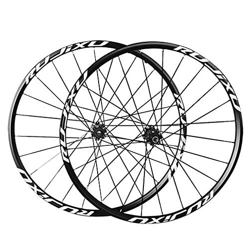 MTB Bike Wheelset 26