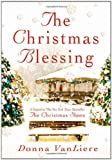The Christmas Blessing (Christmas Hope Series #2)