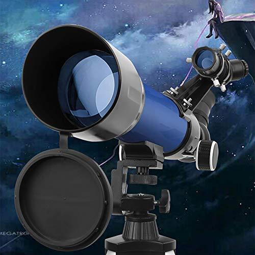 Telescopio 90mm  marca ZEIYUQI