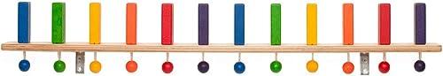 más descuento Fridlin - - - Desarrollo de habilidades motoras (0031-0)  marcas de moda