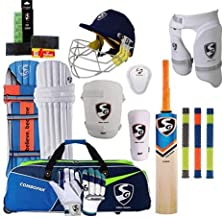 all cricket brands