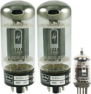 roland bolt 60 tube amp