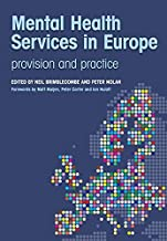 Health Service In Europe