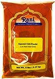Rani Kashmiri Poudre de piment