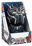 Funko CW02818 Marvel: Civil War CW02818 Black Panther Talking Plush (Medium)