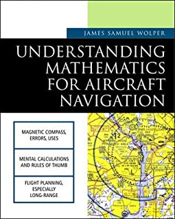 Best aircraft spruce and specialty co Reviews