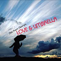 Love & Umbrella