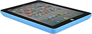 Kids New Version English Language Educational Tablets Multi-Functional Study Learning Methods Machine,Ship from US Warehouse