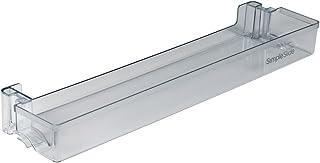 Gorenje 512818 ORIGINAL Abstellfach Türfach Mittelkonsole Fach Türabstellfach Absteller mitte SimpleSlide Kühlschrank