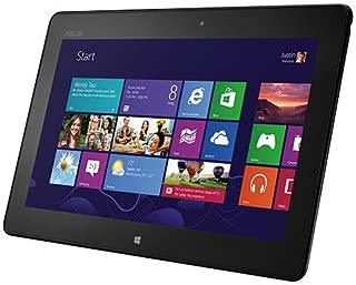 Asus VivoTab RT TF600TL-B1-GR 10.1-Inch Tablet (1.3 GHz NVIDIA Tegra 3 Quad Core, 2 GB DDR3, 32 GB HDD, Windows 8 RT)