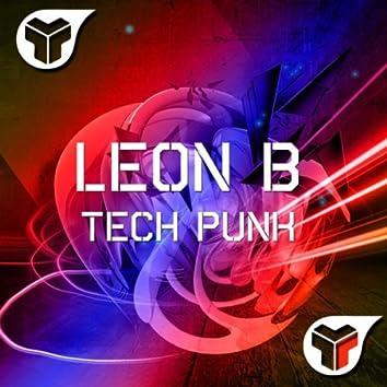 Tech Punk