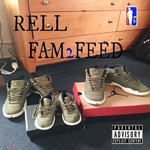 Rell