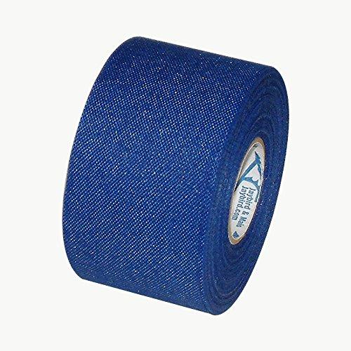 Jaybird Mais 20C Trainers Economy Our shop most popular Non-Elastic Tape: Cheap bargain Athletic 1