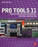 Avid Recording Software