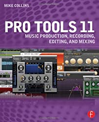 List Of Top Music Production and Audio Mixing Books