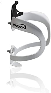 Best Ibera Bicycle Lightweight Aluminum Water Bottle Cage Review
