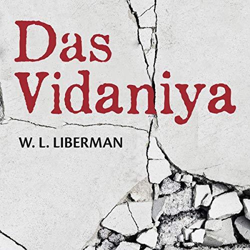 Dasvidaniya: Father and Son  By  cover art