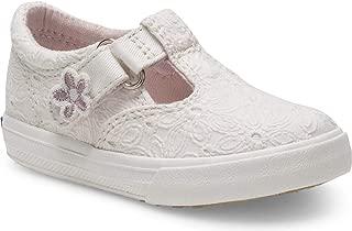 girls Daphne T-Strap Sneaker