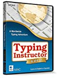 Typing Programs For Mac