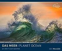 Das Meer - Planet Ocean 2021: Die Weite der Ozeane