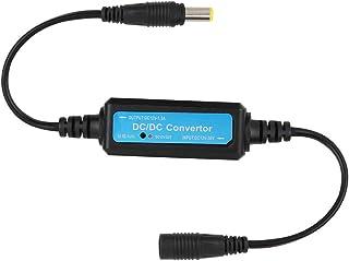 Sonew 12V 1,5A DC Multifunktions Negativ Boost Abwärtswandler Wechselrichter Transformator für Heimüberwachungszubehör