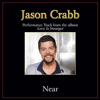 Near (Performance Tracks)