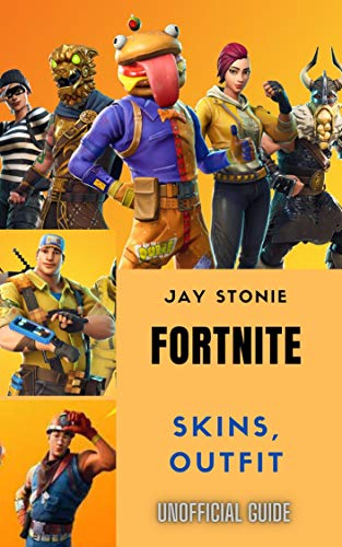 fortnite skins all combo list unofficials skin kindle edition by davies jay literature fiction kindle ebooks amazon com amazon com