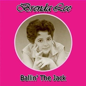 Ballin' the Jack