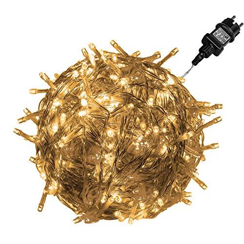 VOLTRONIC -  ® LED Lichterkette