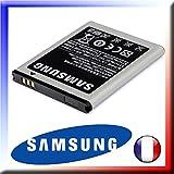 Batterie Originale EB494353VU pour SAMSUNG S5750 Wave 575