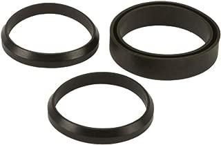HardDrive Intake Manifold Gasket Seal Kit 01-0125