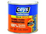 CEYS CE503416 CONTACTCEYS BOTE 1/4L