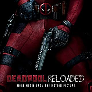 Best deadpool mp3 song Reviews