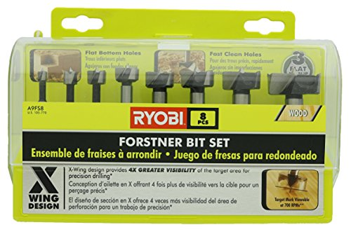 Clavadora A Bateria  marca Ryobi