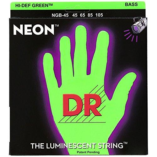 DR - (dureza media), color verde