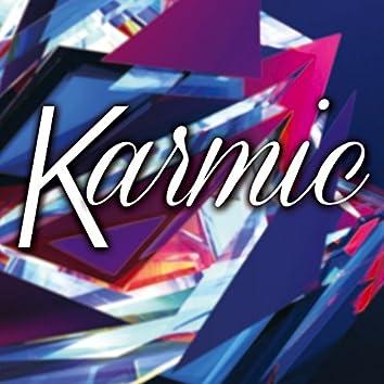 Karmic