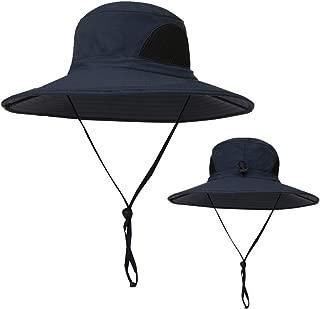 navy boonie hat