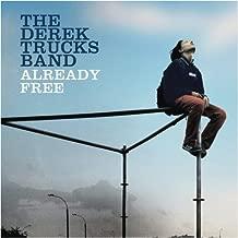 Best john frusciante new album Reviews