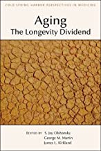Aging: The Longevity Dividend