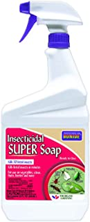 Bonide Chemical 6556 Insect Control, White