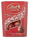 Lindt - Lindor - Milk Cornet - 50g