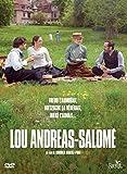 Lou Andréas Salomé