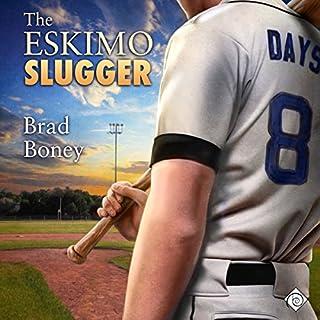 The Eskimo Slugger cover art