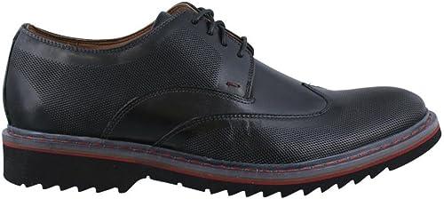 Rockport - Chaussures Jaxson Wingtip Wingtip pour hommes