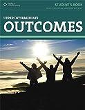 Outcomes. Upper Intermediate Level. Student's Book